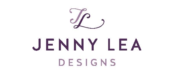 Jenny Lea Designs